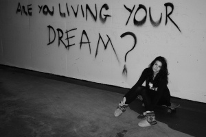 areyoulivingyourdreams