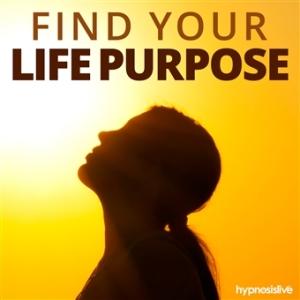 findyourpurpose