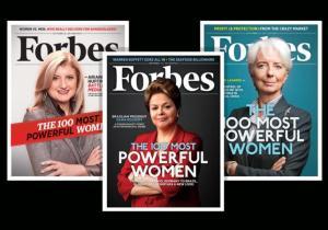 forbespowerfulwomen