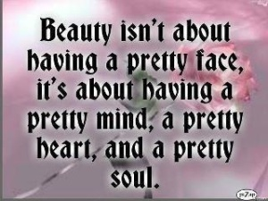 Beautyisabout