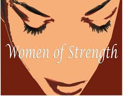womenofstrength