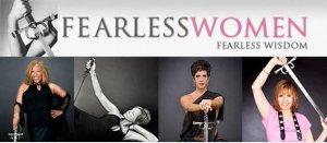 fearlesswomen
