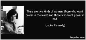 twokindsofwomen