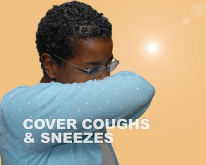 covercoughsandsneezes