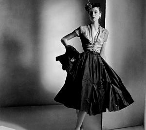1lookforclassy 1950's style