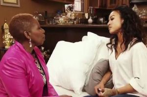 karrueche-on-iyanla-fix-my-life-3