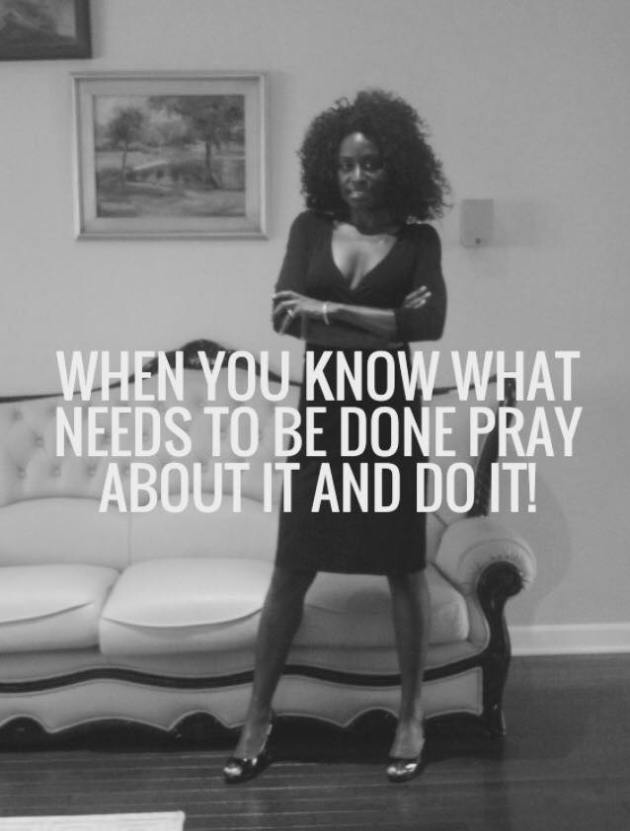 pray-about-it-and-do-it